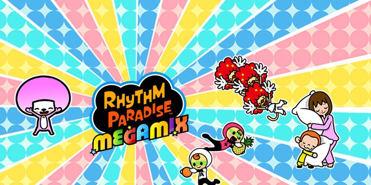 rhythm_paradise_banner