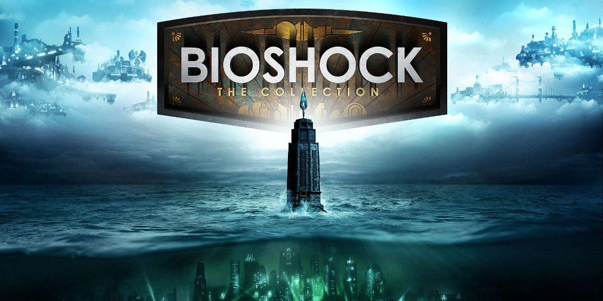 bioshock_collection_banner