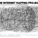 internet_mapping_project_03