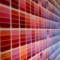 paint_swatch_wall_021