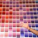 paint_swatch_wall_031