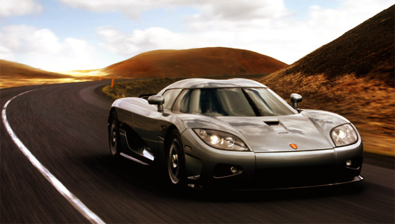 the 10 most expensive cars in the world onelargeprawn. Black Bedroom Furniture Sets. Home Design Ideas