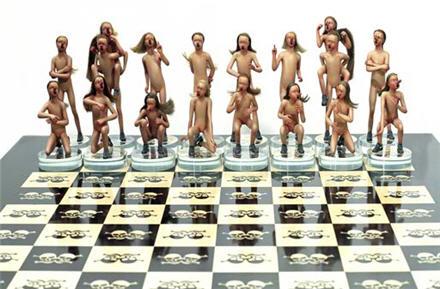Nude Celebrity Oops