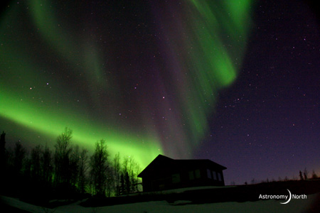 aurora astronomy borealis - photo #23