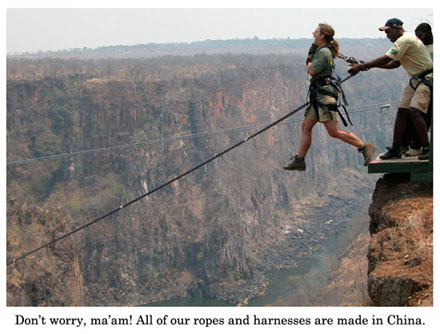 ropes-and-harnesses