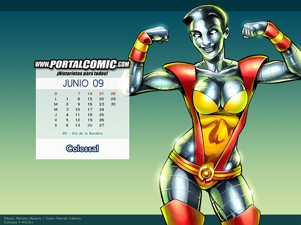 superhero gender swap onelargeprawn