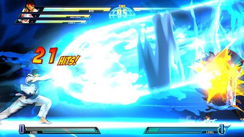 Ryu Hyper