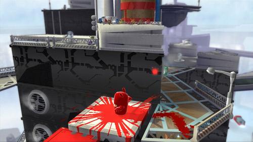 De-Blob-2-Red-Paint