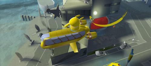 De-Blob-2-in-game-screenshot