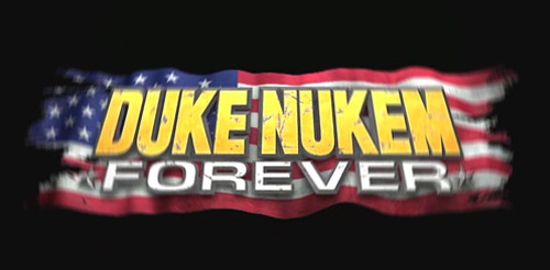 We Review: Duke Nukem Forever