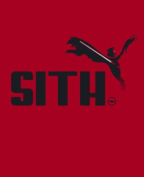star wars brand logos onelargeprawn