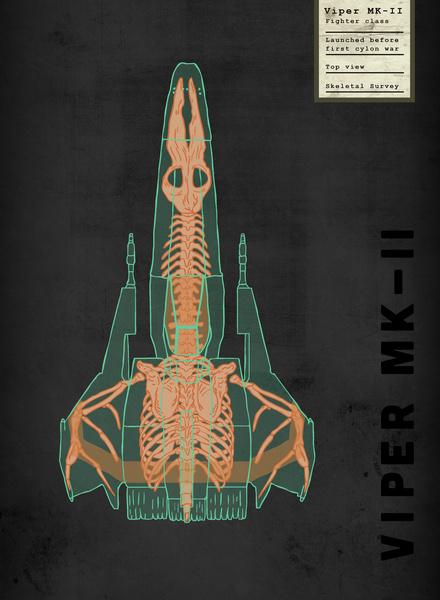 spaceship_skeletons_01