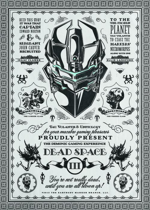 Dead_Space_art_07