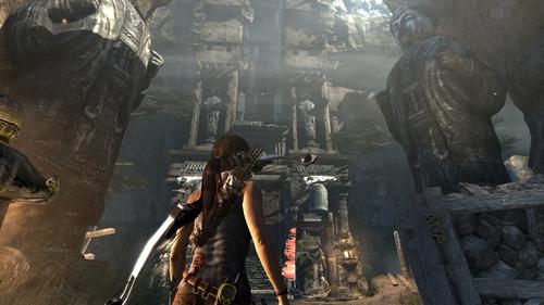 Tomb_Raider_Temple_Run