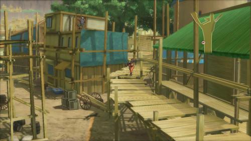naruto ultimate ninja storm 3_1