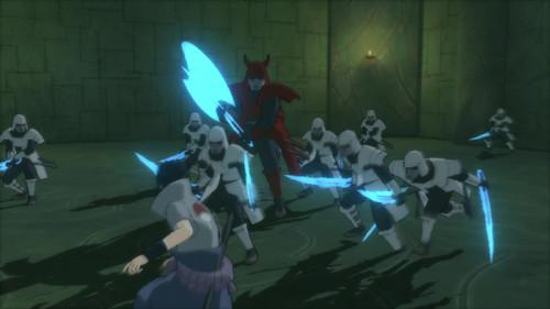naruto ultimate ninja storm 3_2