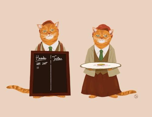 BioShock_Infinite_Cats_1