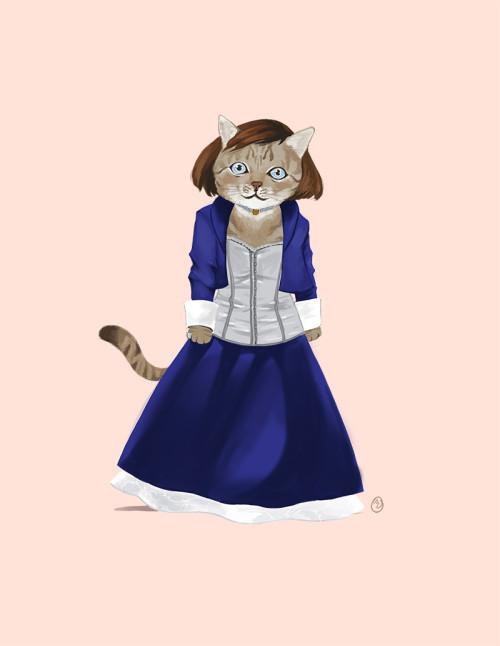 BioShock_Infinite_Cats_3