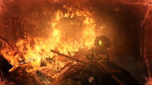 Metro_Last_Light_fire