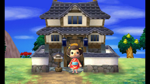Animal_Crossing_New_Leaf_1