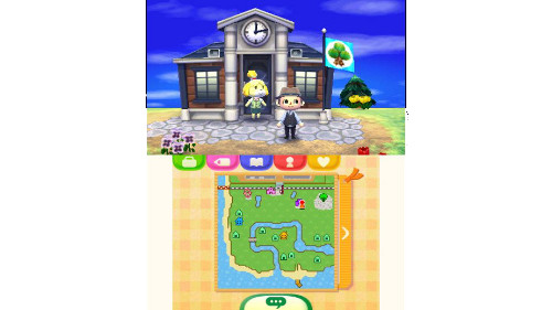 Animal_Crossing_New_Leaf_3