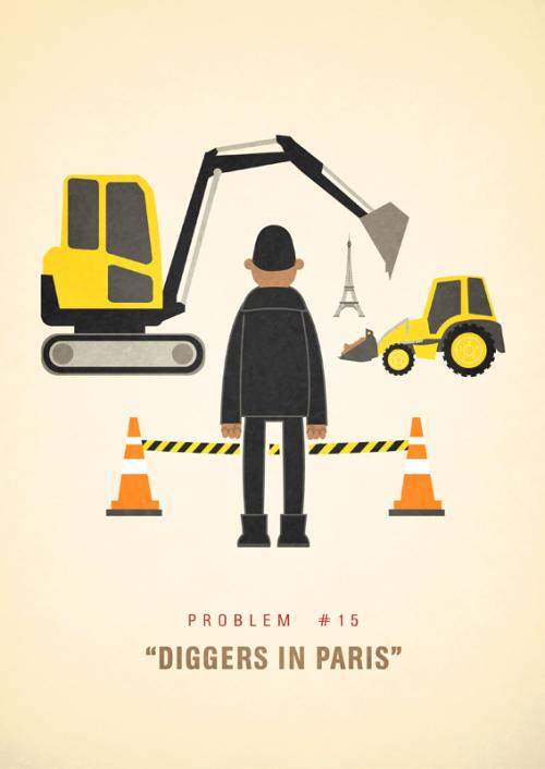 graham_99_problems_05