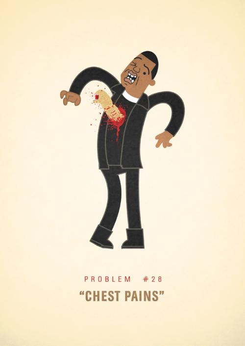 graham_99_problems_08