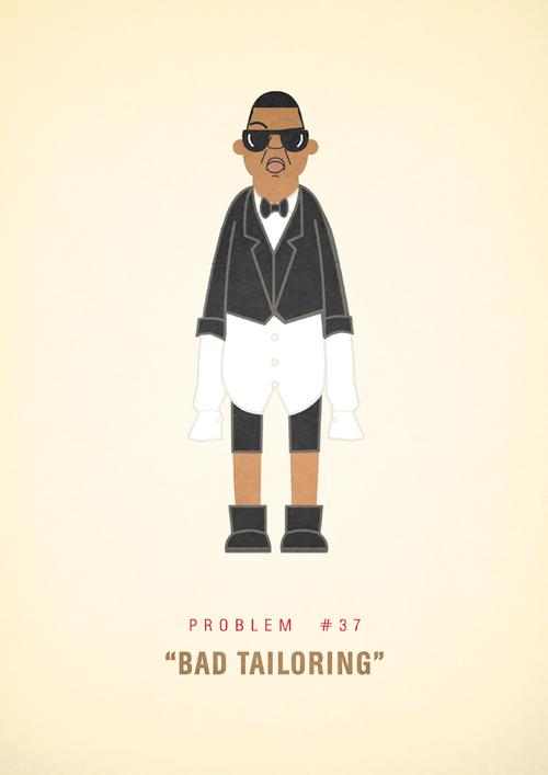 graham_99_problems_09