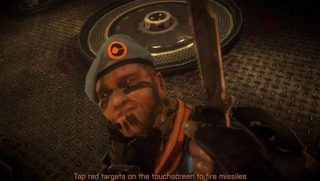 Mercenary_bad_news