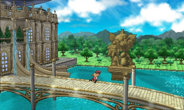 163443-videogames-pokemon-x-y-screenshot1
