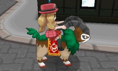 3DS_PokemonXY_13