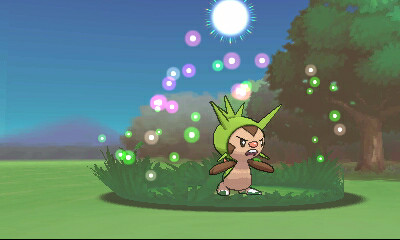 3DS_PokemonXY_6