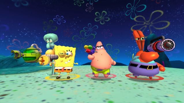 SpongeBob-Screenshot_1
