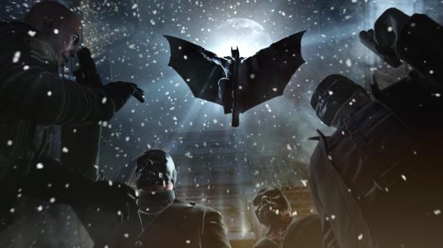 batman_AO_swoop