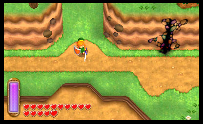 3DS_Zelda_ALBW_1031_ScreenShot_01