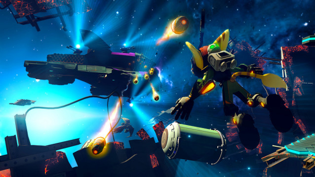 Ratchet_and_Clank_adrift