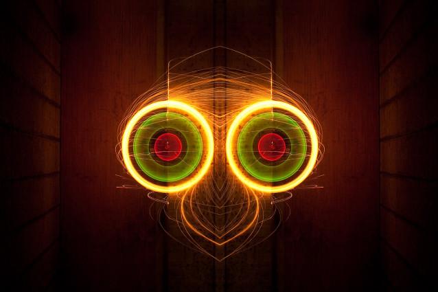 light-rorschach-05