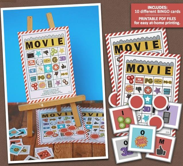 movie_night_bingo