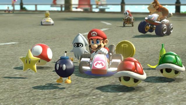 Mario_Kart_8 (1)