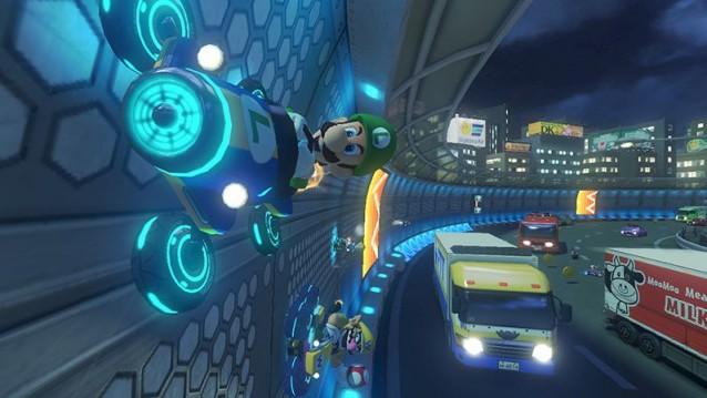Mario_Kart_8 (4)