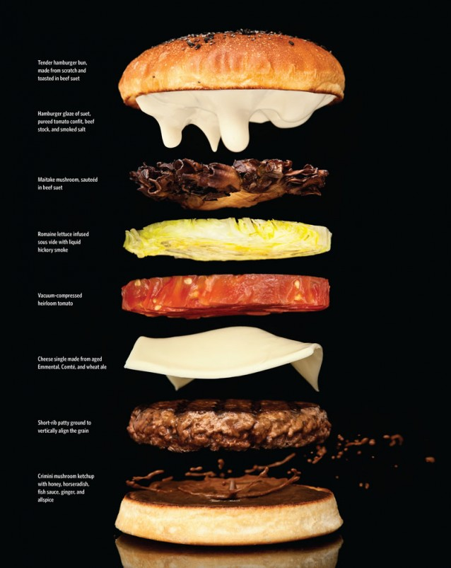 photography_of_modernist_cuisine_hamburger
