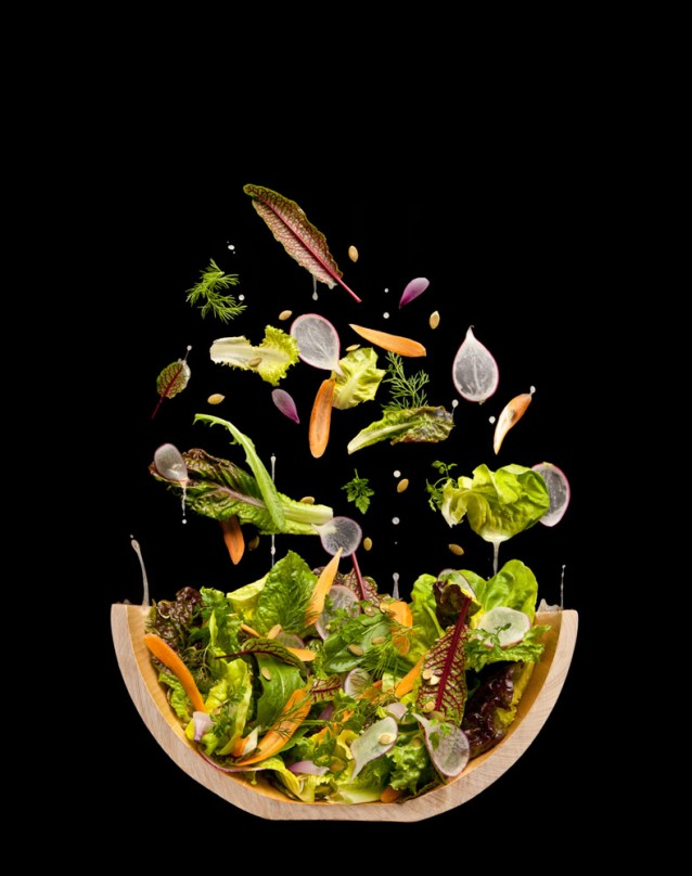 photography_of_modernist_cuisine_salad