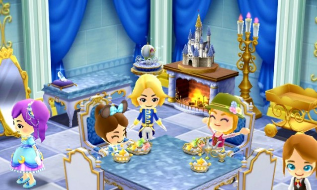 MagicalWorld3DS (2)