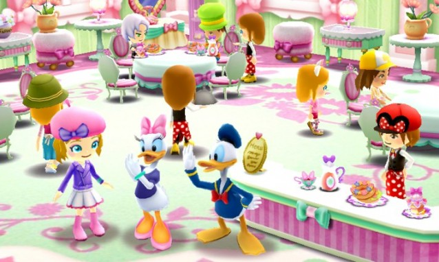 MagicalWorld3DS (3)