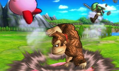 SuperSmashBros3DS (1)