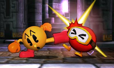 SuperSmashBros3DS (4)