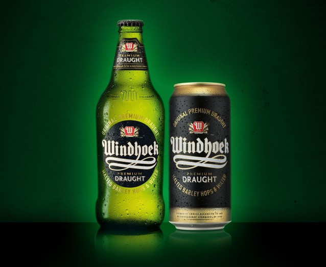 Windhoek_Draught_new_look_large