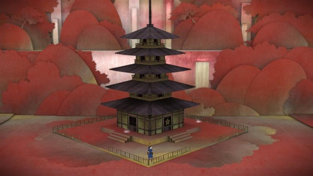 tengami_mountain_pagoda