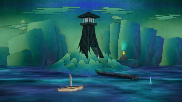 tengami_ocean_lighthouse