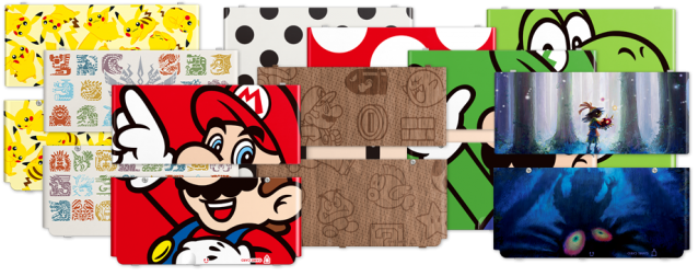 new3ds_faceplates